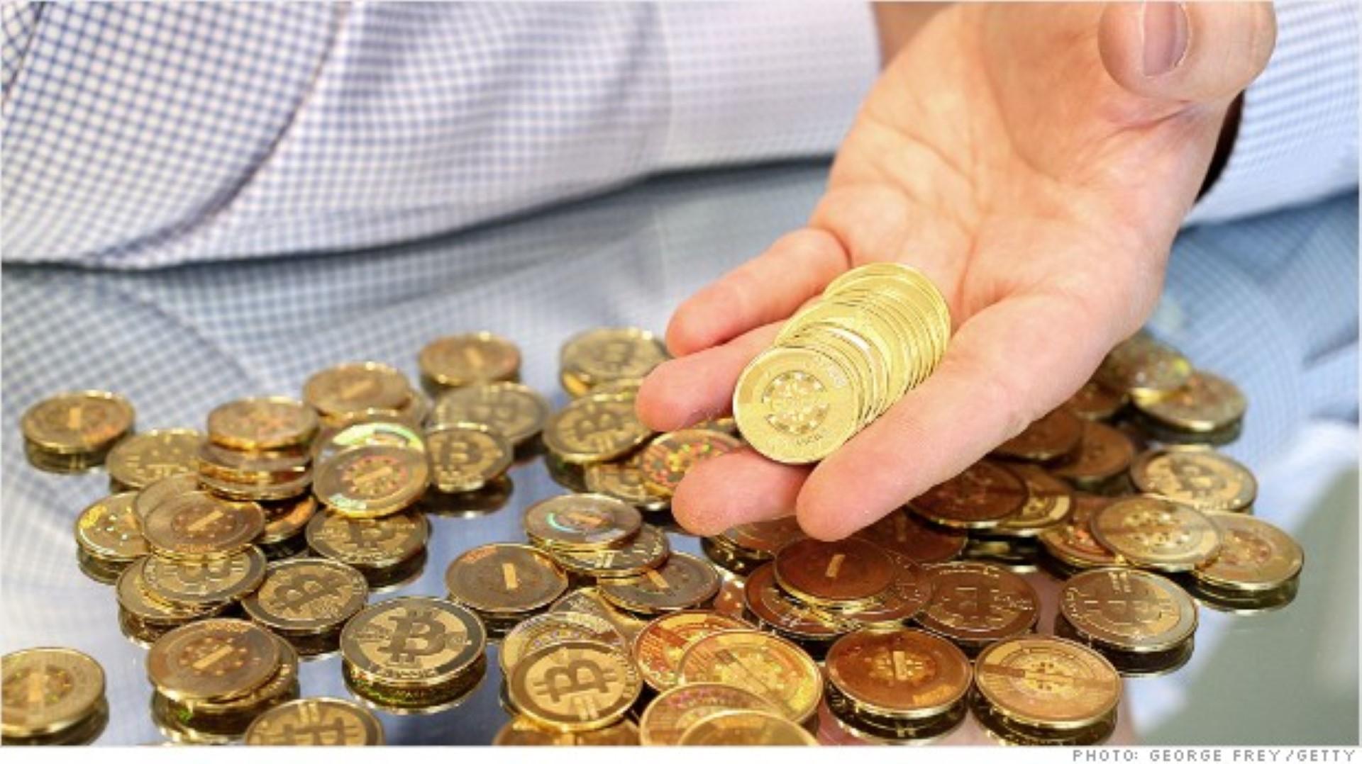 https://www.tyracpa.com/wp-content/uploads/2014/08/Bitcoin-Lending-Large.jpg