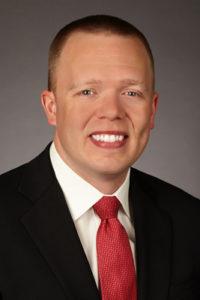 Jason M. Tyra, CPA
